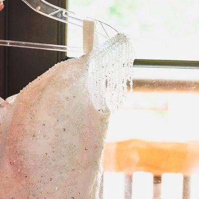 WEDDING PHOTOGRAPH BOCA RATON WEDDINGS