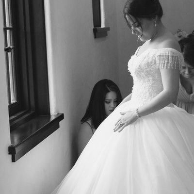 WEDDING PHOTOGRAPHY MIAMI BEACH