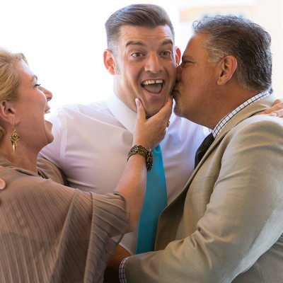 FOUR SEASONS PALM BEACH PREFERRED WEDDING PHOTOGRAPHER