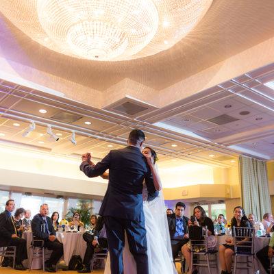 WEDDING PHOTOGRAPHER DEERFIELD BEACH FLORIDA