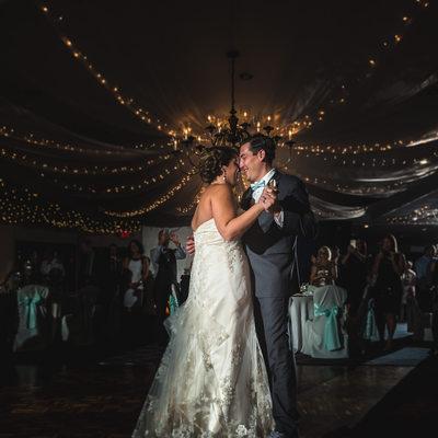 WEDDING PHOTOGRAPHY LIGHTHOUSE POINT YACHT CLUB WEDDING