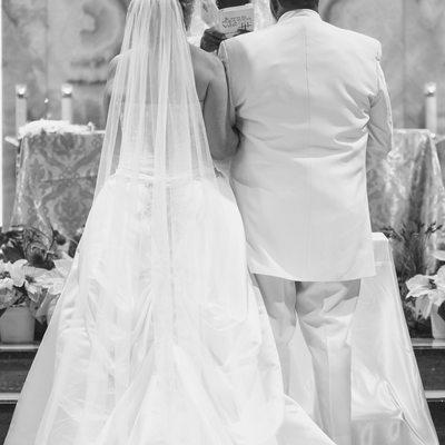 INDIAN CREEK WEDDING PORTRAIT & LIFESTYLE PHOTOGRAPHER
