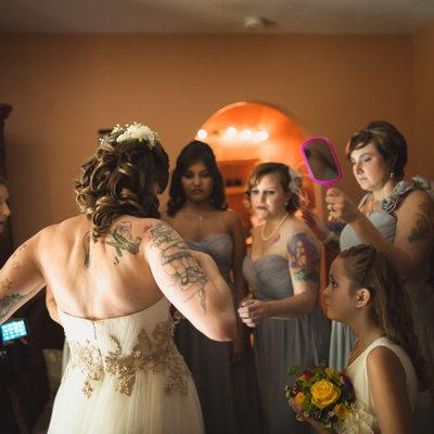 Award Winning Wedding Photography Palm Beach FL