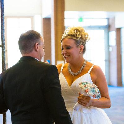 Denver Colorado Weddings- Wedding Photography