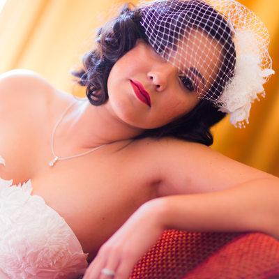 Wedding Venues Delray Beach | Wedding Photographers