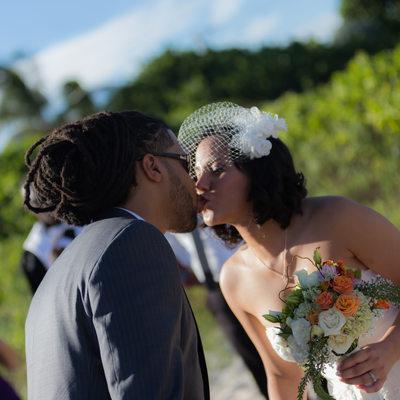 Professional Wedding Photography - Delray Beach Florida