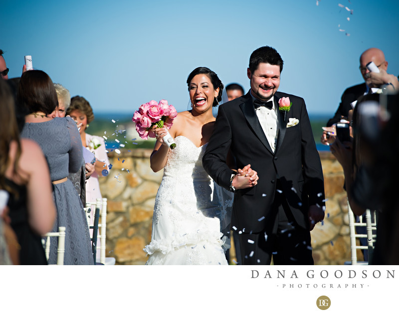 Bella Collina Wedding Photographer Dana Goodson