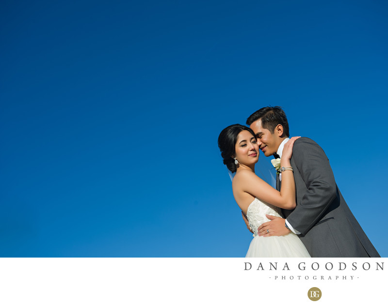 River House Events wedding in St Augustine Florida