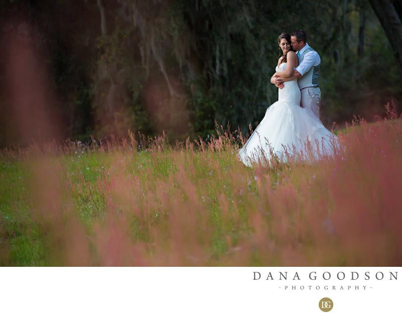 Camp Wedding Wedding Photographer Dana Goodson