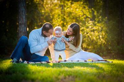 St Augustine Family Photographer Dana Goodson