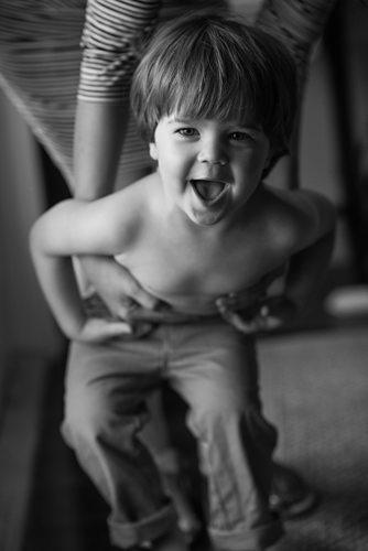 Jacksonville Family Photographer Lifestyle Photography