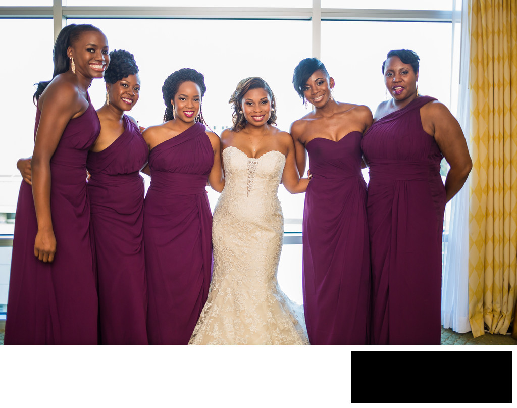 fort loramie black women dating site Anti-german sentiment shelby county ohio changed its name to its original name of fort loramie dating back to the times of teutonic order.
