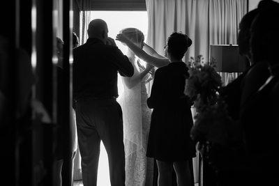 Dope jamaica wedding photographers