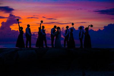 Top Jamaica wedding Photographer