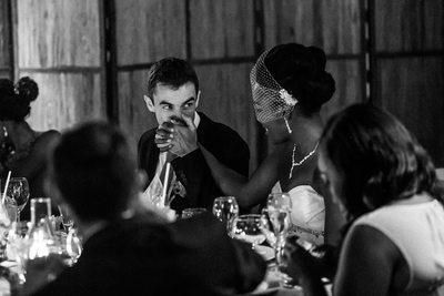Best destination weddings in Antigua