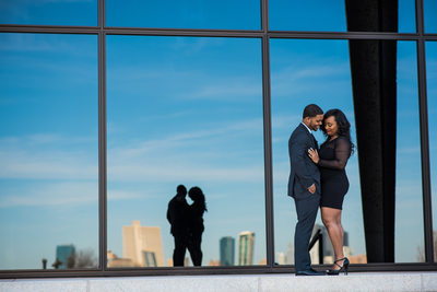 Top Dallas Wedding Photographers