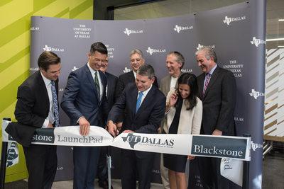 Blackstone Launch Pad-214