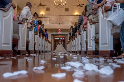 Best fort worth wedding photographers