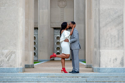 award winning international wedding photographer
