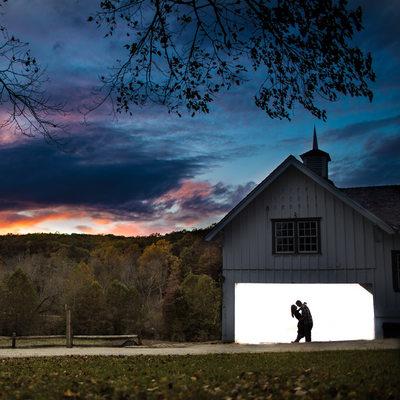 How to choose a Philadelphia Wedding Photographer