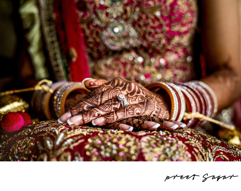 Best Wedding Photos in Dubai