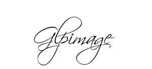 GLP IMAGE