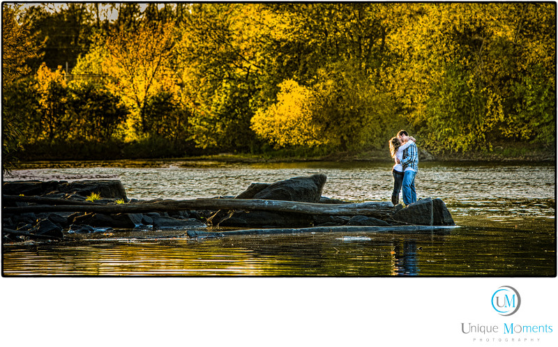 Bremerton Wedding Photohgrapher