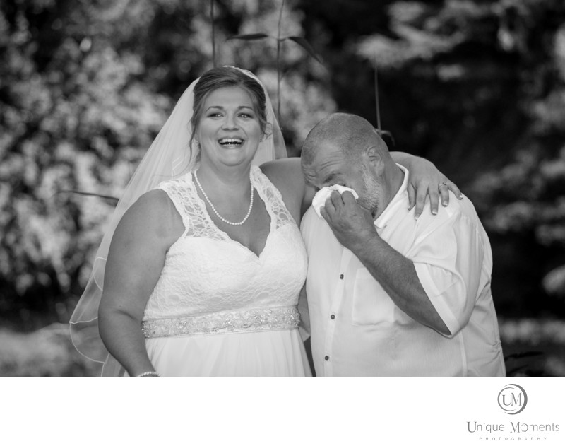 Destination Wedding Photographer Gearhart Beach OR