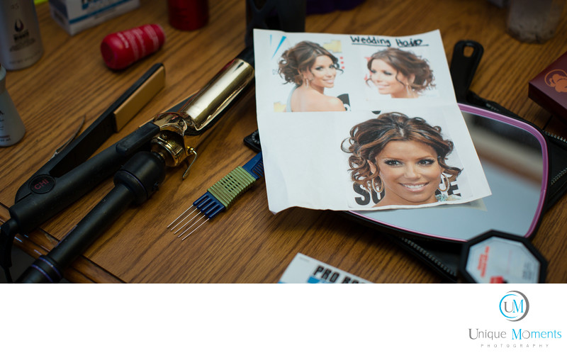 Wedding Photographer Gig Washington Hair styles to consider