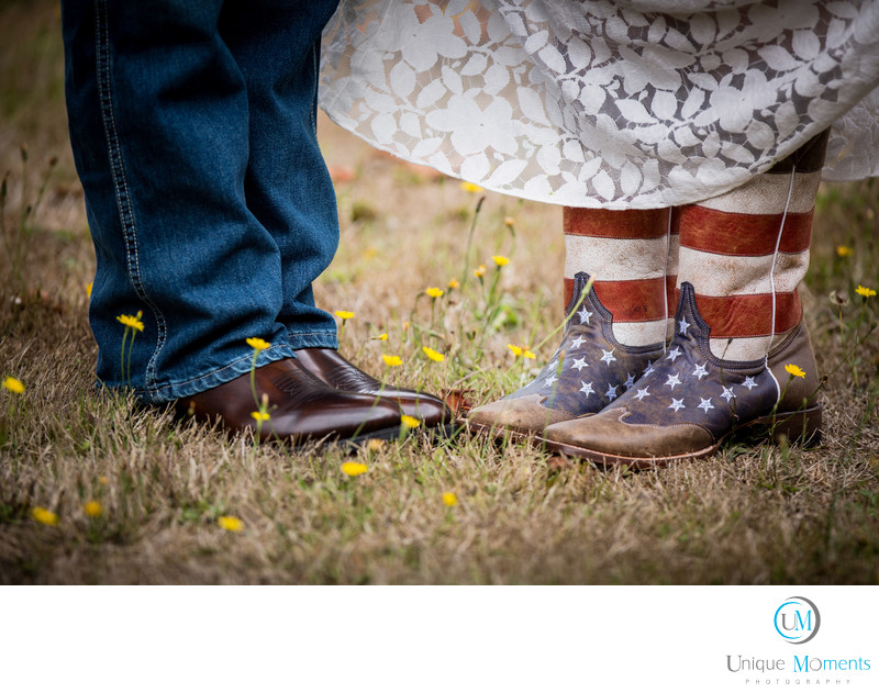 Best Outdoor Detail Picture Gig Harbor photographer