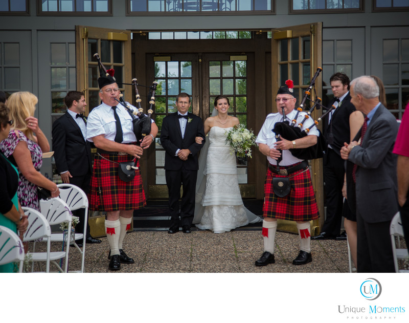 Destination Wedding Photographer Maple Grove Minnesota