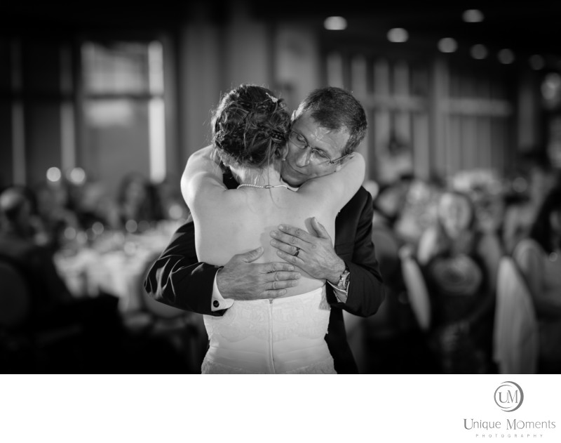 Best Wedding Pictures in Gig Harbor Washington