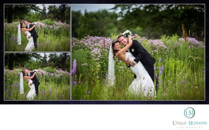 Wedding Photographer Bremerton WA