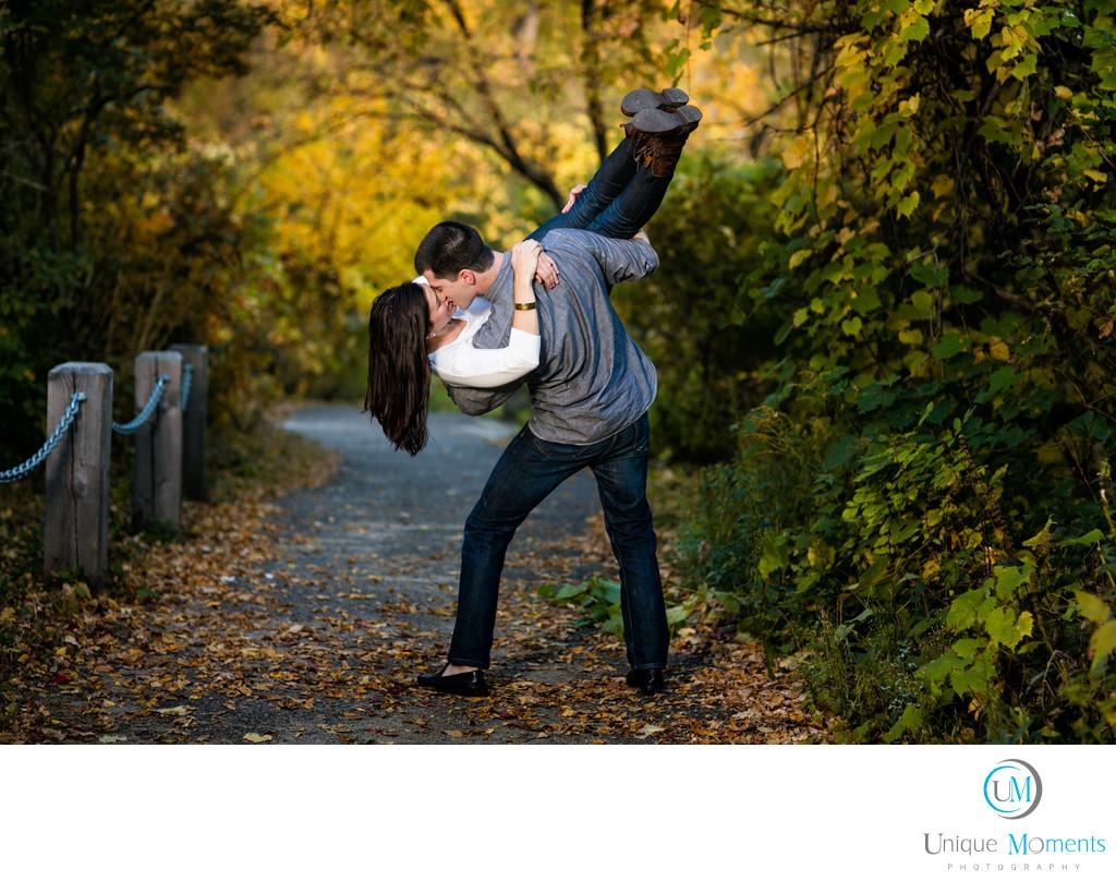 Natural Light Wedding Photography: Natural Light Pictures Gig Harbor Wedding Photographer