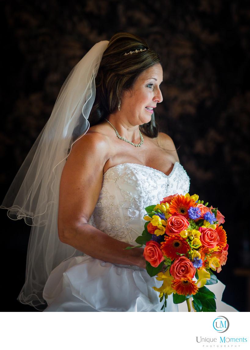 Wedding Photography Tacoma Wa: Tacoma Wedding Photographer Hotel Murano