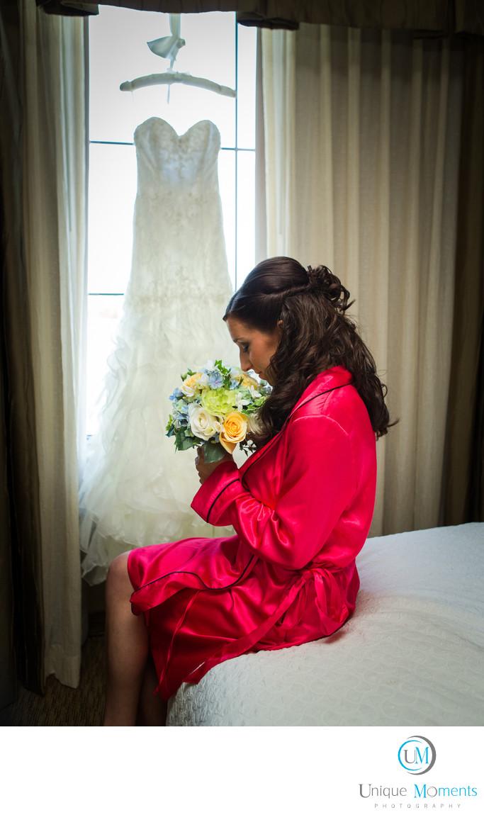 Wedding Photography Tacoma Wa: Tacoma Wedding Photographer Courtyard Inn Tacoma