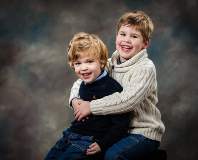 Family Photographer Gig Harbor WA