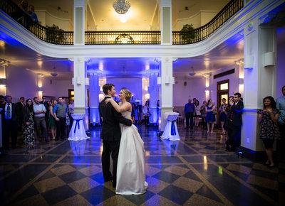 Monte Cristo Ballroom Everett Wa 98201