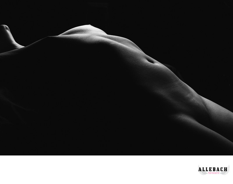 Beautiful Photography and Nudes