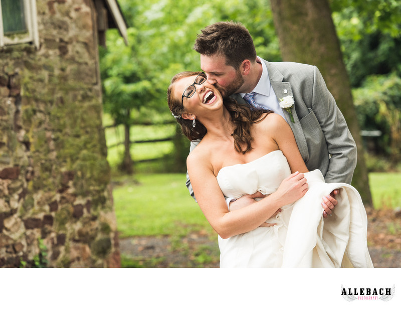 Best Rosetree Winery Photographer in Newtown Pa