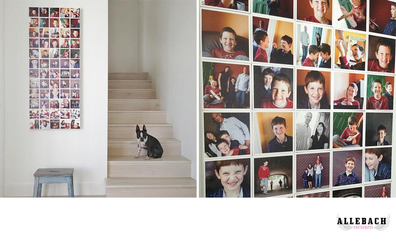 Lena Hyde's Photos by Anna Kuperberg