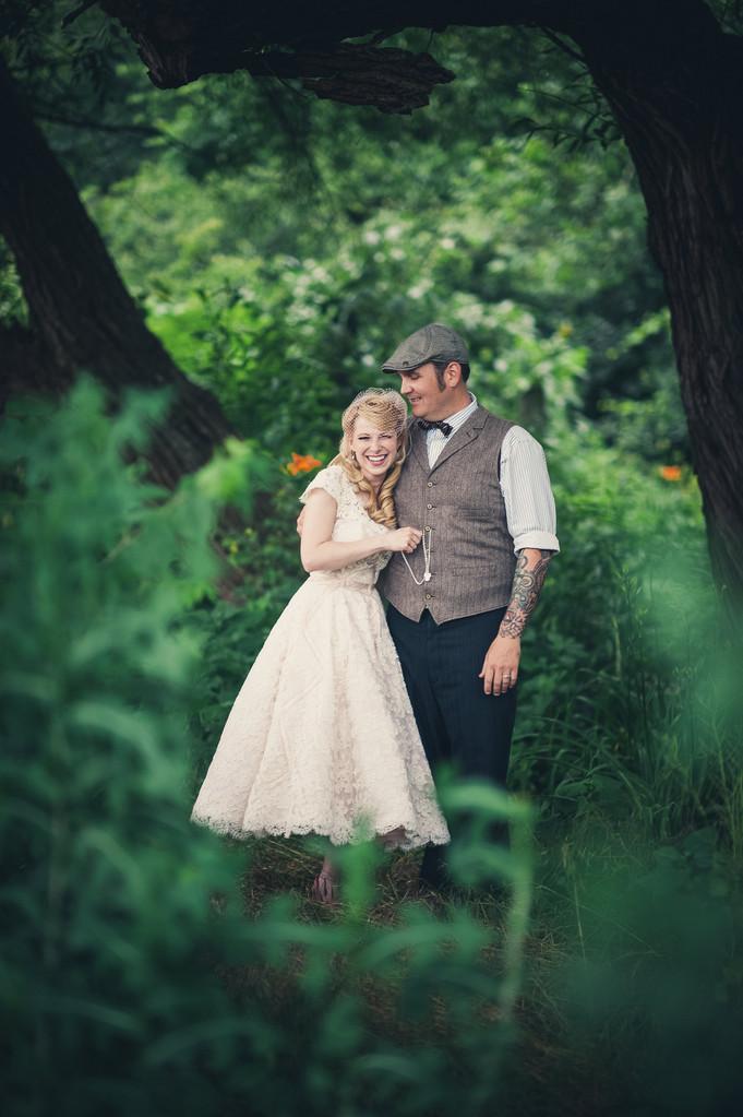 Best Lehigh Valley Wedding Photographer