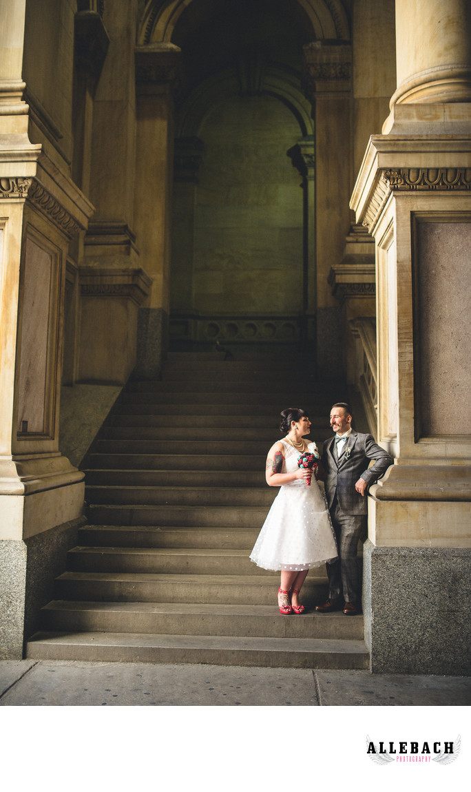 Philly Top 5 Wedding Photographer