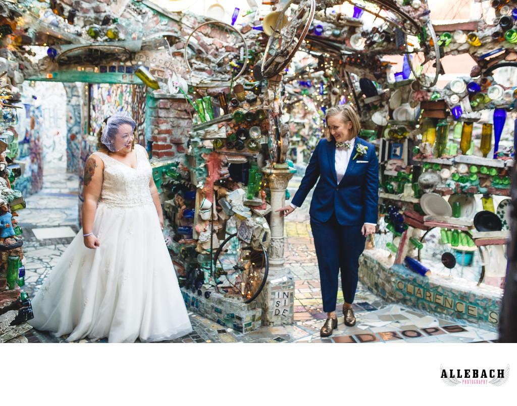 Philadelphia Boudoir Portrait Amp Wedding Photographer