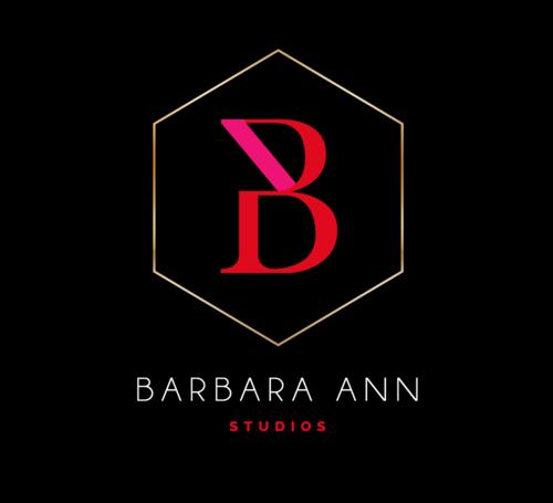 Barbara Ann Studios