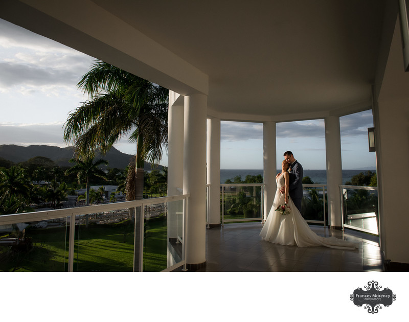 Unposed Destination Wedding Photographer