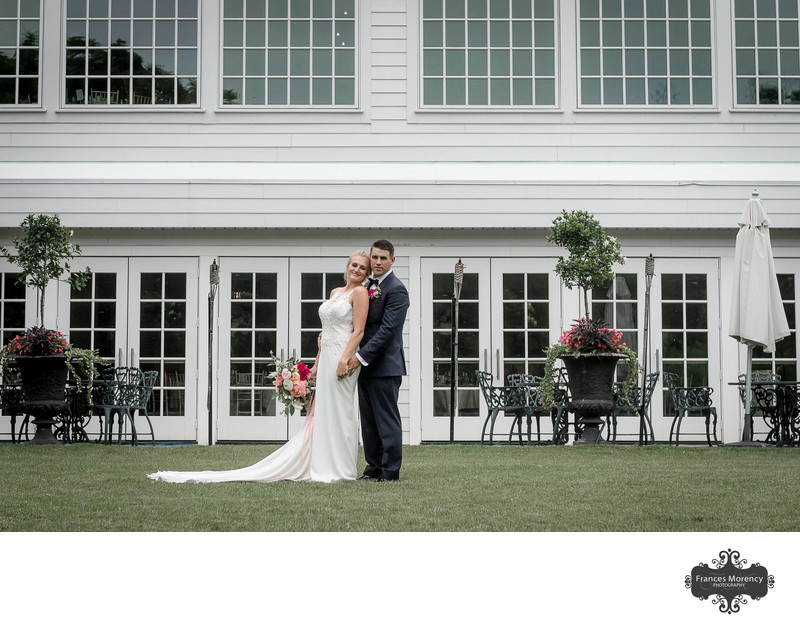 Best Doctor's House Wedding Photography