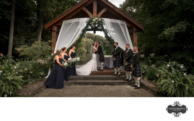 Pheasant Run Golf Club Wedding Prices