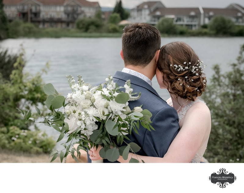 Bear Estate Wedding Photographer Prices
