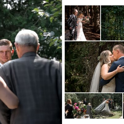 Alton Wedding Photographer